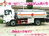 安徽5吨8吨加油车厂家带手续转让