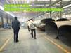 上海证件齐全的加油车_流动加油车需要什么手续_5吨加油车