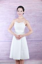 深圳服装一站式租赁、晚礼服、舞台装、民族服数千件款式供您挑选