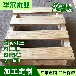 华尔木业供应定做出口熏蒸木质托盘上海江苏二面进叉实木卡板栈板