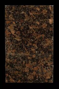 久建外墙石材保温装饰一体板拥有专业的生产流水线