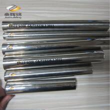 薄壁不锈钢水管是快速活接式连接管件