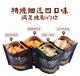 特产零食,吖拇代餐粉,吖拇山药零食,吖拇山药创新零食