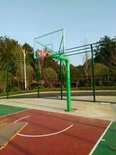 供应广西南宁西乡塘区篮球架哪家好