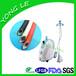 蒸汽掛燙機硅膠管選用硅膠,無味無毒環保性高,足浴理療器硅膠管,硅膠擠出制品廠家