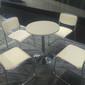 廣州鴻篤家具供應口子椅出租&沙發椅出租&葫蘆椅出租&藤桌藤椅出租圖片