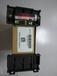 廠家批發-臺達伺服配件-臺達伺服原裝電池盒(單顆)ASD-MDBT0100