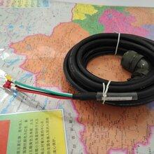 上海厂家直销-台达伺服线束伺服接头-台达动力线ASD-CAPW1205