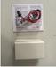 上海廠家直銷-替代臺達原裝電池盒(含一顆電池)是ASD-MDBT0100
