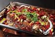 贵阳哪里可以学正宗烤鱼技术