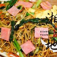 贵州哪里培训沙县小吃技术,贵州哪里学沙县小吃技术