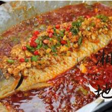 贵州哪里培训纸包鱼技术,贵州哪里学纸包鱼技术