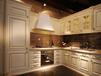 烏魯木齊室內設計小廚房該怎么設計