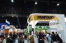 2020年亚洲(泰国)国际食品展THAIFEX2020改到九月图片