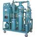 ZYB-150多功能油处理机