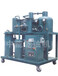 TYA-50润滑油专用滤油机