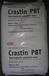 PBT-GF30FR(17).加纤阻燃PBTSK645FR