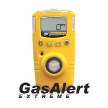 加拿大BW氧气检测仪GAXT-X氧气检测仪