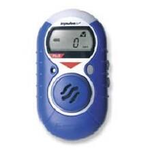霍尼韋爾氨氣檢測儀手持式氨氣檢測儀圖片