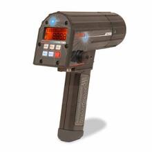 美國斯德克手持式測速儀運動測速儀StalkerProII圖片