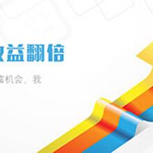 武汉股指期货代理文华财经正规平台图片