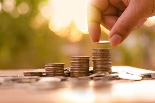 嘉兴信管家恒生开户平台低价位优质服务
