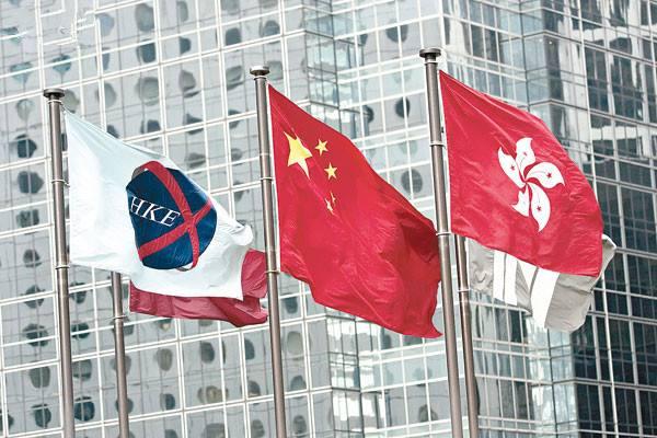 杭州信管家香港恒指开户总部双边40港币
