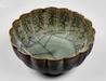 龙泉哥窑瓷器特征怎么鉴定
