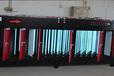 光氧催化废气净化器光催环保设备uv光解废气处理设备