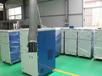 工业除尘器移动式焊烟净化器焊接烟尘除尘器