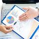 Financial Charts 2 (5)