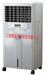 供应工业空气净化器CCHB-3500