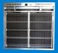 中央空调空气净化器机组式杀菌净化器定制柜式净化器