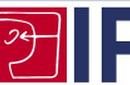 2018德國IFA-柏林消費電子展-圖片