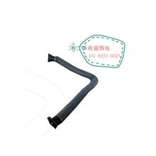 万向柔性吸气臂风管焊接烟雾机械臂设备式壁挂式专业定制