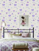 开墙纸墙布店找中国十大品牌赞恩壁纸壁布厂家