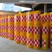 防撞桶厂家直销供应道路隔离防撞桶