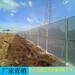 中山西區穿孔洞洞板護欄工地外圍隔離防護抗臺風專用沖孔板圍擋