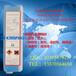 吉林喷码机油墨稀释剂溶剂8188蓝色添加剂依玛士S79020喷码机
