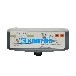 深圳小字符喷码机稀释剂溶剂MC-227BK多米诺A100电子电池喷码机
