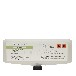 佛山喷码机稀释剂溶剂MC-252WTDomino多米诺A200白墨喷码机