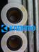 广州喷码加工汽车零配件滤芯过滤网汽车滤清器加工喷码代加工