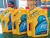 潍坊威尔顿专业生产防冻液设备厂家直销