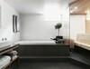 郑州旧房改造翻新厨房升级橱柜换新墙面刷漆亲民价快速施工不影响居住