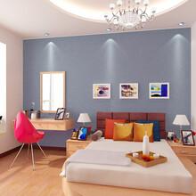 整装全包装修设计室内家庭房屋家装施工就在乐华美居