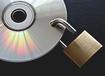 源代码防泄密,源代码防泄密系统,源代码防泄漏,SDC沙盒防泄密软件,源代码保护