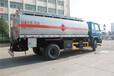 唐山油罐车多少钱一辆厂家销售5-20吨不上户油罐车