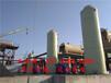环保新闻:砖厂脱硫塔湖北荆门锅炉脱硫塔