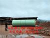 环保新闻:砖厂脱硫塔南昌砖厂脱硫塔