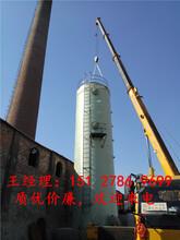 脱硫塔浙江金华锅炉脱硫塔厂家图片